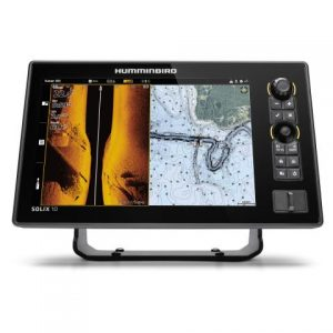 Electronics Repairs & Installations, fish finders