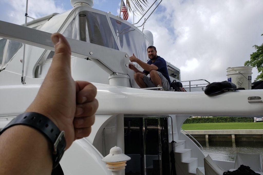 Yacht-Repair-Ft-Lauderdale