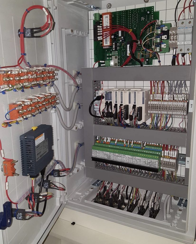 Electronics Repairs and Installations
