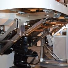 hydraulic lift repair fort lauderdale